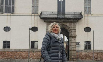 Seveso: Marina Romanò nominata assessore al posto di Ingrid Pontiggia
