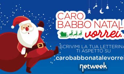 Enpa aderisce alla nostra iniziativa e dona un pasto a chi ha bisogno. E tu hai già scritto la tua letterina a Babbo Natale?