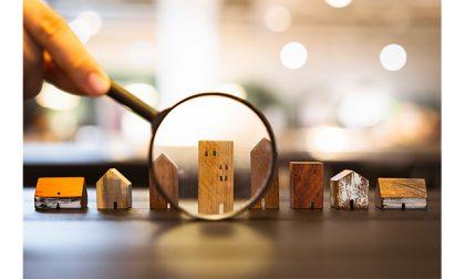 Monza: tra le città più convenienti per acquistare un appartamento