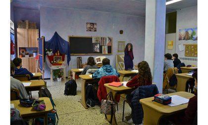 Pedagogia Waldorf-Steiner, open day online alla Scuola Kore