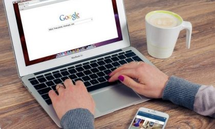 Da Gmail a YouTube a Drive: Google in crash… Cosa è successo?