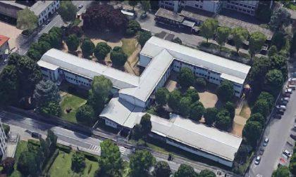 Scuola: 800mila euro per la sicurezza degli studenti