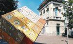 Zona arancione, chiude (di nuovo) il Museo d'arte contemporanea