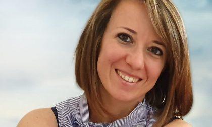 Muore di tumore a 35 anni: Meda e Cesano in lutto