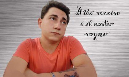 Morì travolto sulle strisce pedonali: l'investitrice di Denes Roatis patteggia 1 anno e 6 mesi