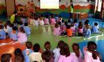 Open day virtuale alla scuola dell'infanzia Giovanni XXIII