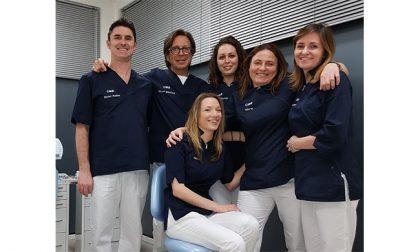 Alimentazione e osteointegrazione: così si guarisce dalla malattia parodontale