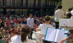 Istituto comprensivo di Bellusco e Mezzago, ultimi giorni per iscriversi all'indirizzo musicale