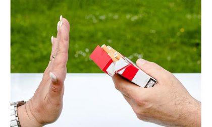Quando è proprio una sigaretta ad aiutare a smettere di fumare