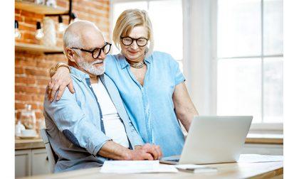 Cessione del quinto per pensionati: come funziona
