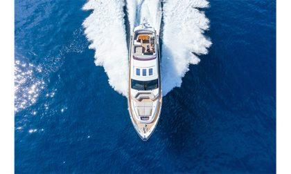 Punta Ala: gita in barca con partenza da Grosseto