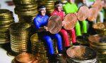 Legge di Bilancio 2021, tutti gli incentivi per le imprese