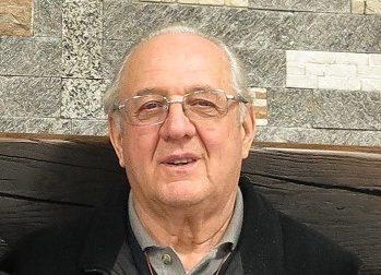 Si è spento padre Franco, missionario concezionista