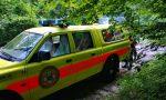Tragedia in montagna: muore uno scialpinista di Sesto San Giovanni