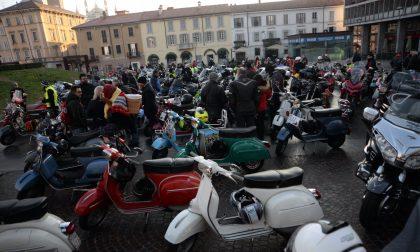 Il Covid ferma la Befana del Motociclista ma non la solidarietà: ecco come e cosa donare