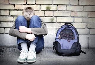 """Testimonianza shock di un 16enne: """"In terapia per colpa dell'isolamento"""""""