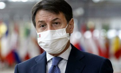 """""""Lombardia in zona rossa per fiaccare la nostra economia"""""""