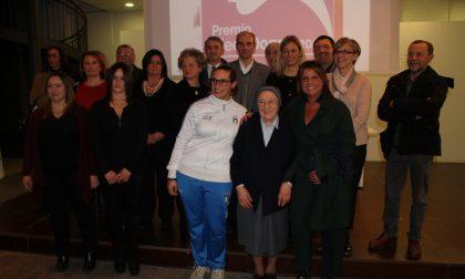 Un premio alle donne straordinarie di Meda, al via le segnalazioni