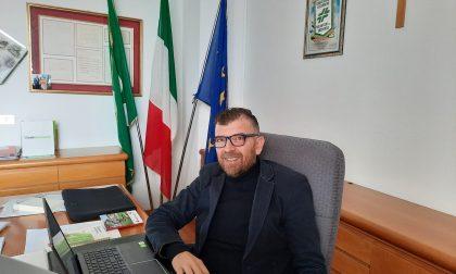 Fondi per 80mila euro per continuare a supportare i commercianti di Lissone