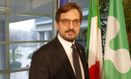 """Gianetti, l'assessore Guidesi: """"Caso isolato, nostro tessuto produttivo sano e vuole investire"""""""