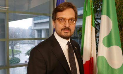 Nuovo bando di Regione Lombardia a favore delle piccole e medie imprese