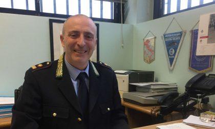 Ecco chi sarà il nuovo comandante della Polizia locale