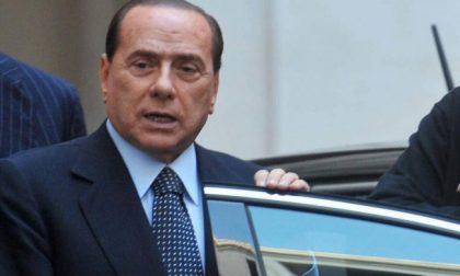 Berlusconi cambia idea e fa dietrofront sul progetto della quadreria ad Arcore