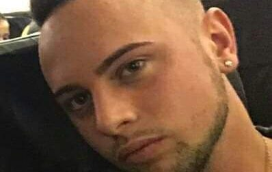 Trovato morto in ditta dopo l'inseguimento, la Procura apre un fascicolo per istigazione al suicidio