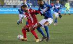 Brescia-Monza lancia i biancorossi: vittoria e secondo posto