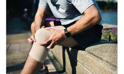 Artrosi, come difendere le nostre articolazioni