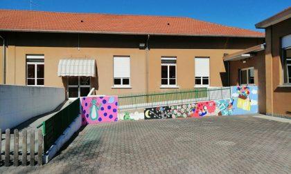 Caldaia in blocco, chiuso l'asilo nido di Vergo Zoccorino