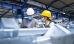 Mercoledì anche in Brianza si celebra la Giornata mondiale per la salute e sicurezza sul lavoro