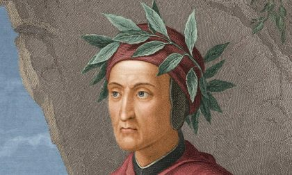 Un premio letterario su Dante per le superiori