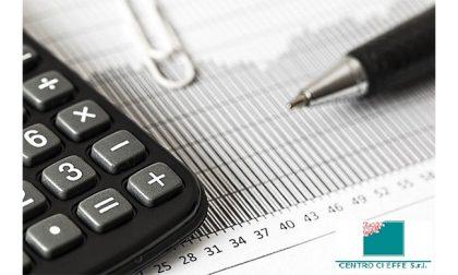 Centro Ci Effe, da 40 anni servizi contabili e fiscali