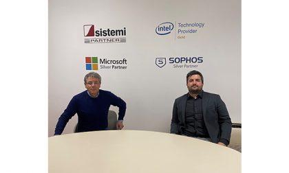 Gestionali e IT a Calco, CTC Systems ha la soluzione vincente