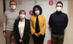 Vaccinazioni anti Covid partite anche a Sesto San Giovanni