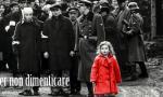 La pandemia non ferma le commemorazioni per il Giorno della Memoria