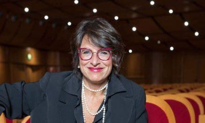 Ambra Giulia Redaelli è il nuovo Presidente della sede di Monza e Brianza di Assolombarda
