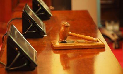Strangolò e uccise la moglie: condannato a vent'anni