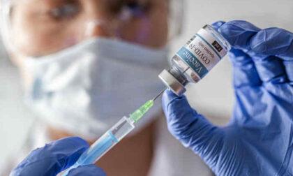 Il Dipartimento materno Infantile invita a vaccinarsi in gravidanza