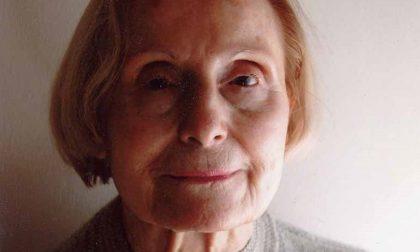 Lutto per scuola e cultura, morta la professoressa Spelta