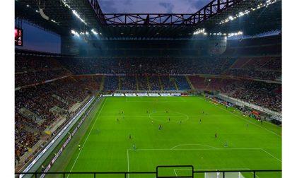 Milan e Inter regine della Serie A: non succedeva da dieci anni