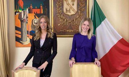 Attacchi sessisti al sindaco e al nuovo assessore, bufera a Lentate
