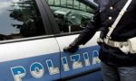 Bonifico da 30mila euro insospettisce il bancario che sventa truffa