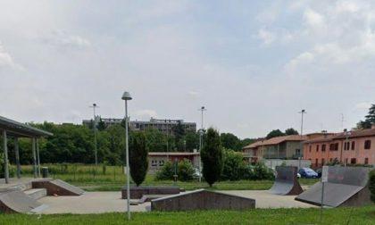 Skatepark smantellato, si prova il salvataggio