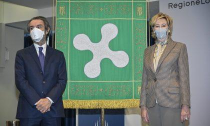 Vaccini anti Covid: le richieste della Lombardia al commissario Arcuri