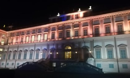 Villa Reale, appello a Regione e Ministero