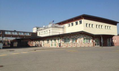 Dopo la chiusura della primaria di Agrate tampone per gli studenti di 16 classi