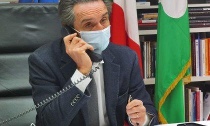 Scuole chiuse in tutta la Lombardia da venerdì 5 marzo
