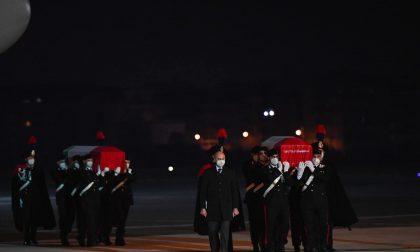 Ambasciatore ucciso, domani i funerali di Stato